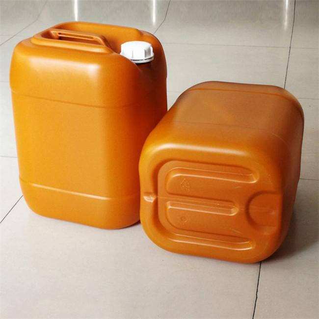 25升塑料桶厂家