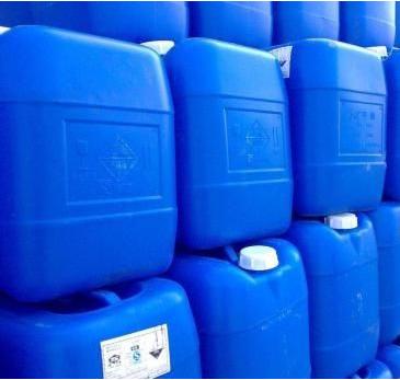 20升塑料桶的堆码注意事项。
