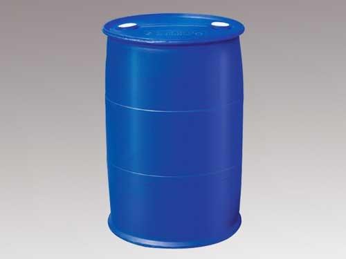辽宁新双环200升塑料桶