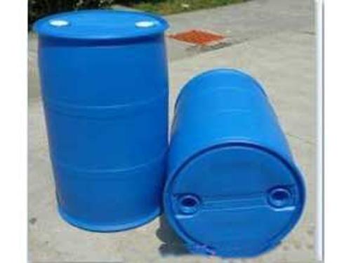 20升塑料桶(双L环)