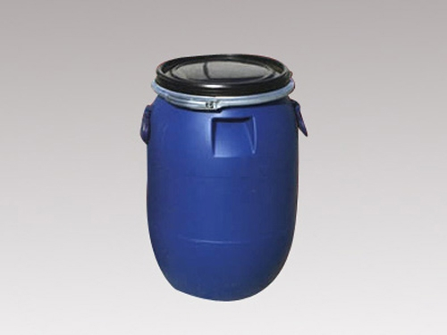 黑龙江化工塑料桶