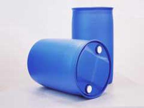 河南双L闭口200升塑料桶