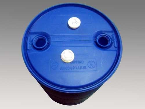 黑龙江双环20升塑料桶