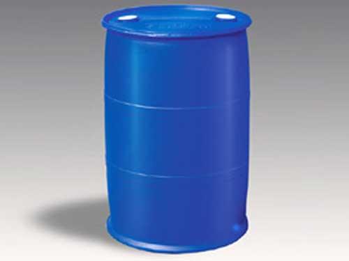 吉林塑料桶