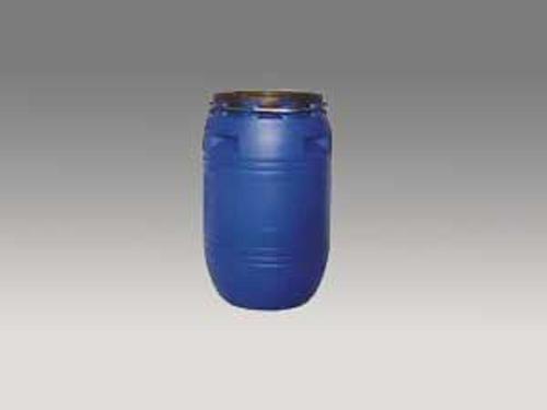 20升出口塑料桶