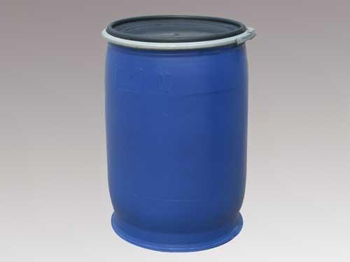 100升包箍塑料桶