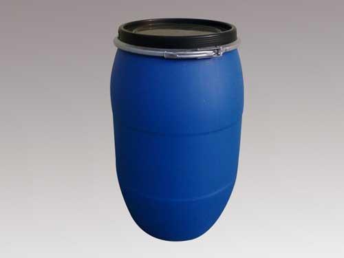 120升包箍塑料桶