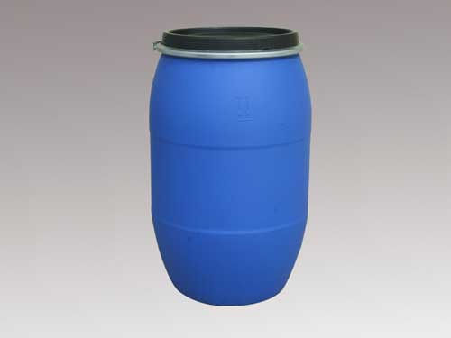160L包箍桶