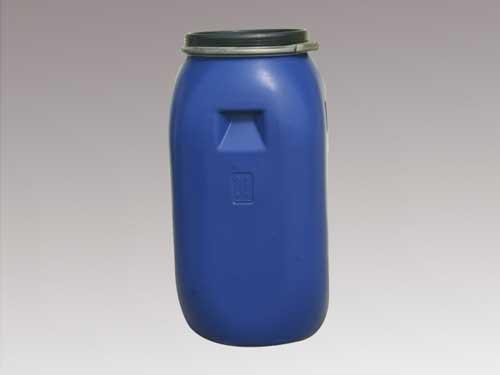 吉林方形100升塑料桶