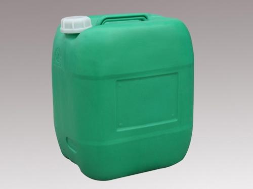 25L绿仿美桶