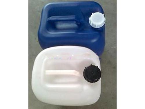 25升危险品包装仿美塑料桶