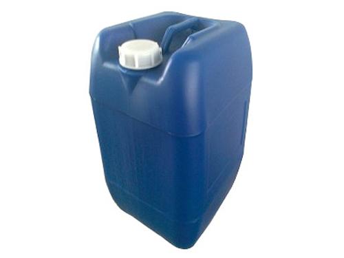 25升优质塑料桶
