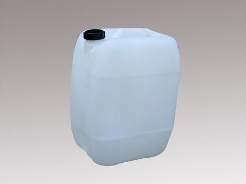 30升塑料化工桶