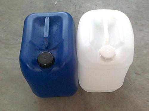 黑龙江20升塑料桶