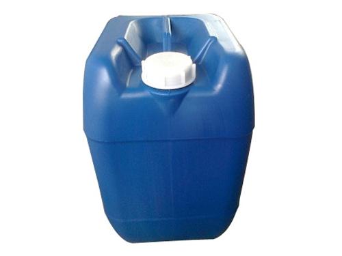 黑龙江优质25升塑料桶