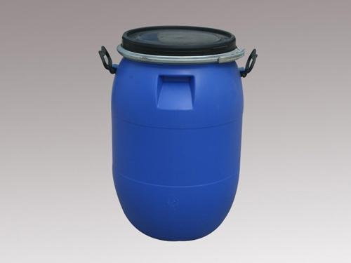 40L包箍桶