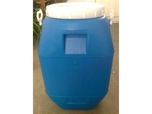 黑龙江50升塑料桶