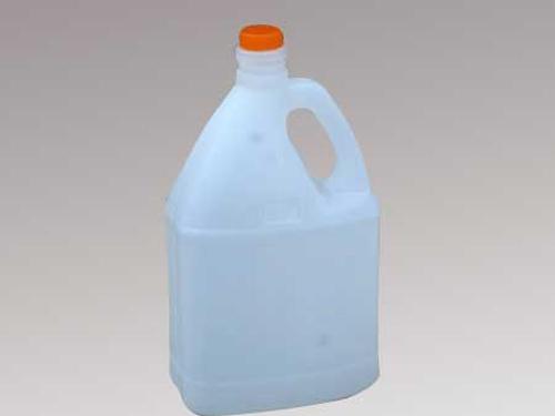 1.7升、1.8升、2.0升异形瓶