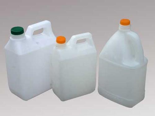 1-1.7L塑料瓶