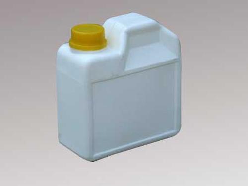 1升方桶(罗纹口)