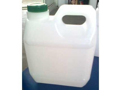1升小方塑料罐