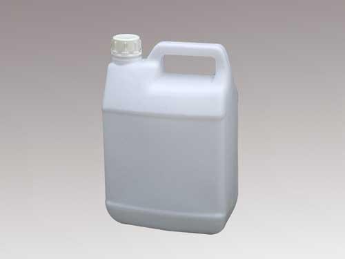 黑龙江5L塑料瓶
