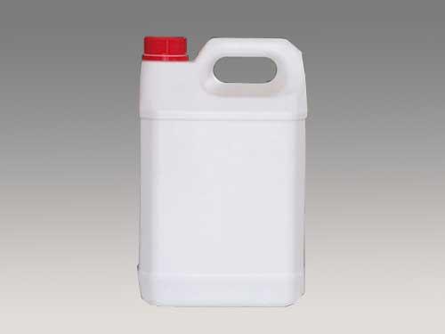 吉林10升化工塑料桶