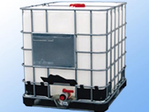 河南IBC吨包装集装桶