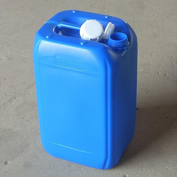 河南25升化工塑料桶