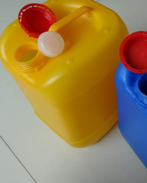 黑龙江20升塑料桶厂家