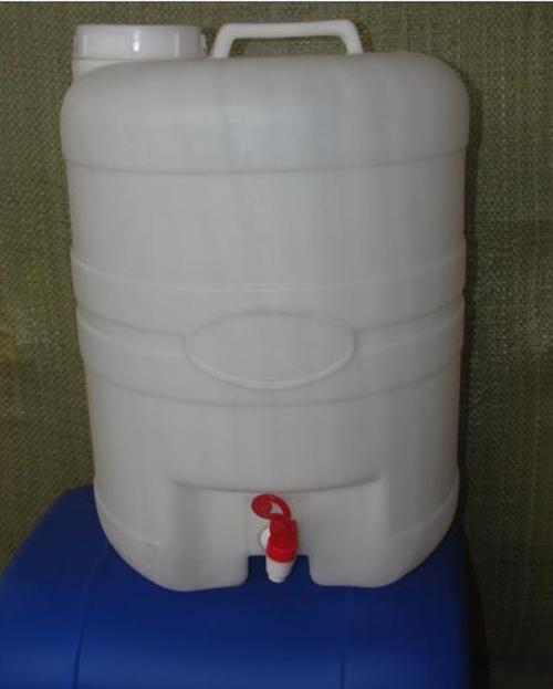 20升水嘴塑料桶