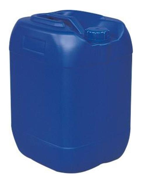 黑龙江20公斤塑料桶