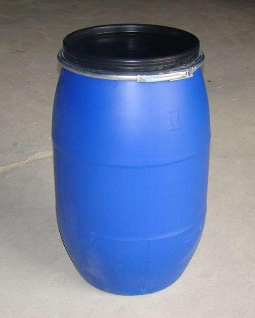 河南60升塑料桶