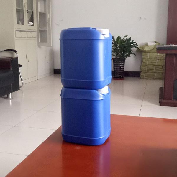 河南10升塑料桶