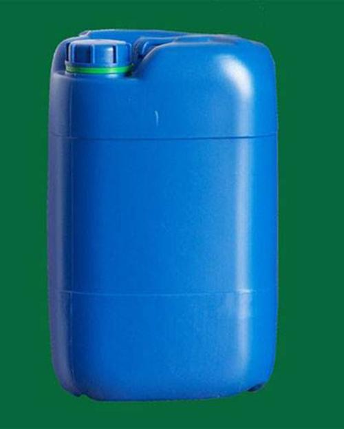 黑龙江15升塑料桶