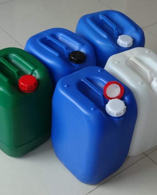 辽宁25升食品塑料桶