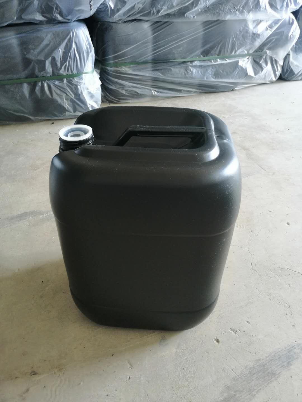 吉林25升化工塑料桶