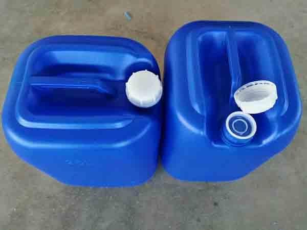 河北25升塑料桶