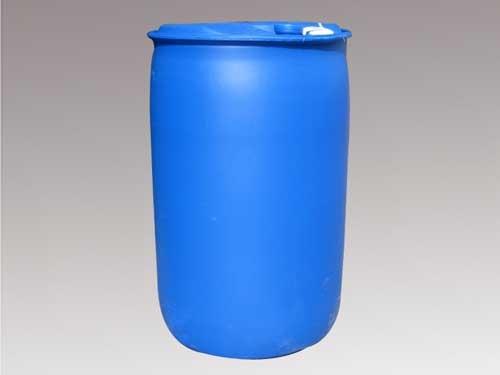 单环200升塑料桶