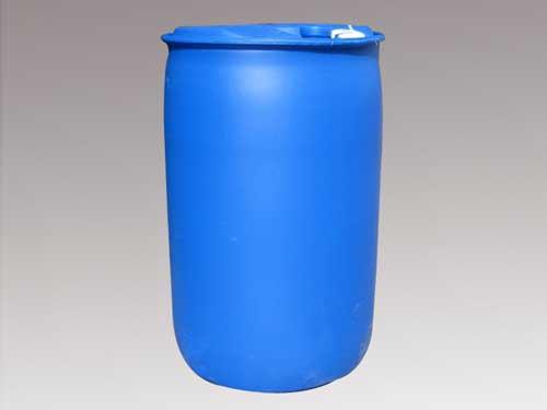 单环闭口200升塑料桶