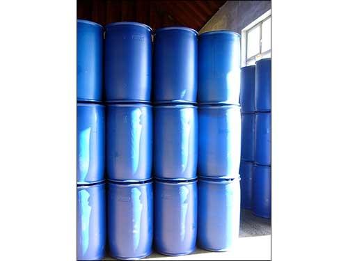 双环200升塑料桶