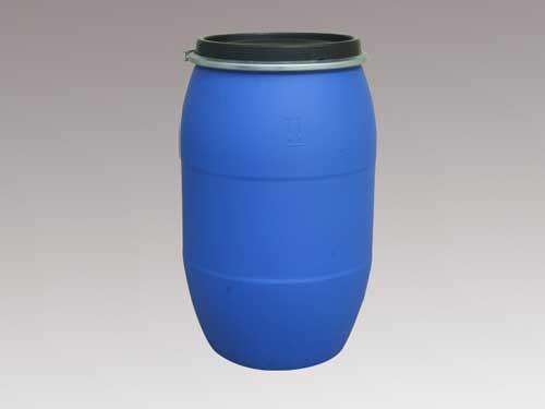 160L大包箍桶