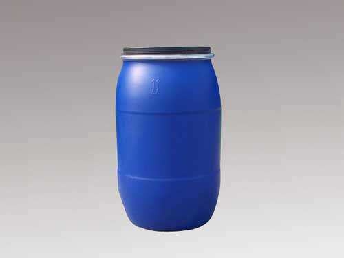 200L包箍桶