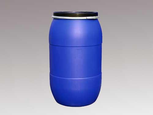 220升包箍桶