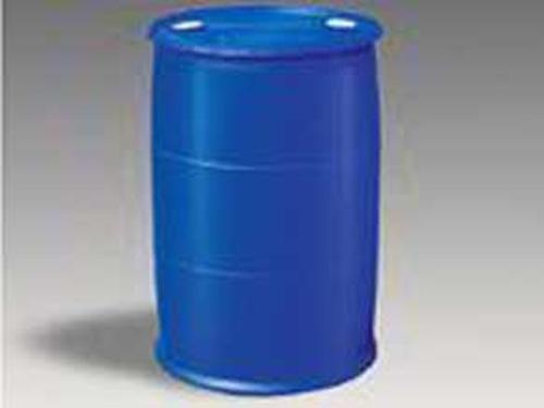 双环125升塑料桶