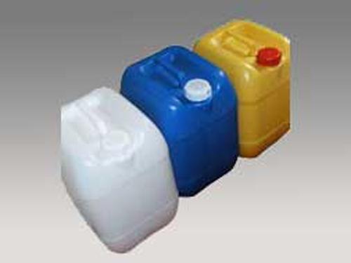 20升塑料桶