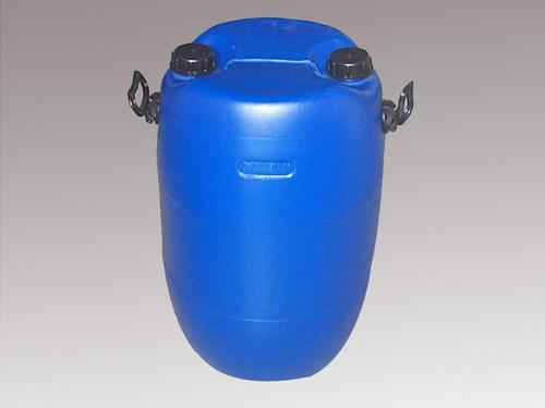 闭口50升塑料桶