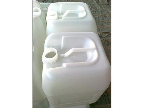 闭口PE20升塑料桶