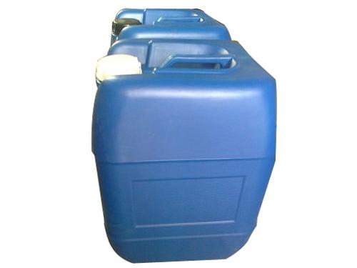 工业用仿美30升塑料桶
