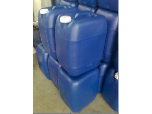 进出品食品级30升塑料桶